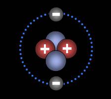 HeliumAtom2